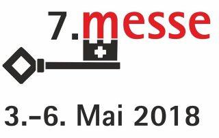 Öhringer Messe 2018