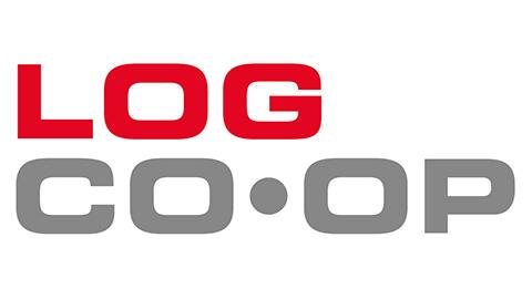 logcoop_480x270