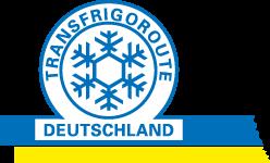 logo_248x150px-transfrigoroute
