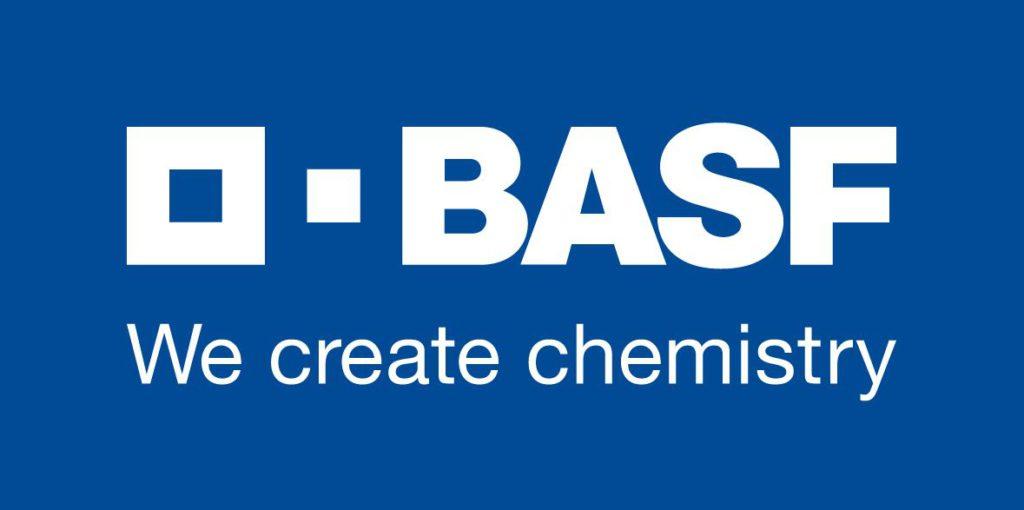 BASF SE hilft gegen das Corona Virus